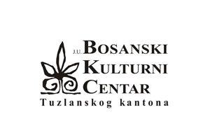 https://festivalsevdalinke.com/wp-content/uploads/2020/11/bkc-300x200.jpg