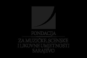 https://festivalsevdalinke.com/wp-content/uploads/2020/11/fmslu-300x200.png