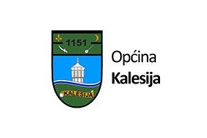 https://festivalsevdalinke.com/wp-content/uploads/2020/11/kalesija-300x200.jpg